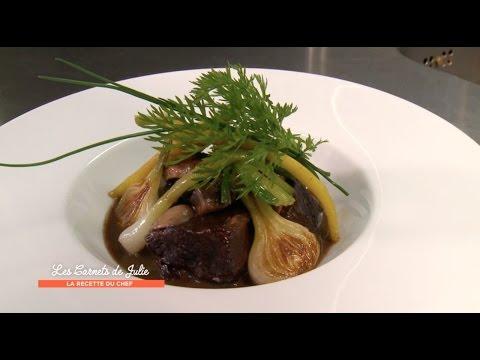 recette-:-boeuf-bourguignon-de-thierry-marx---les-carnets-de-julie---le-boeuf-bourguignon-!