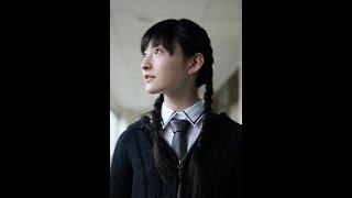私立恵比寿中学の舞台演出を手がける映画作家 / 演出家の近藤キネオによ...
