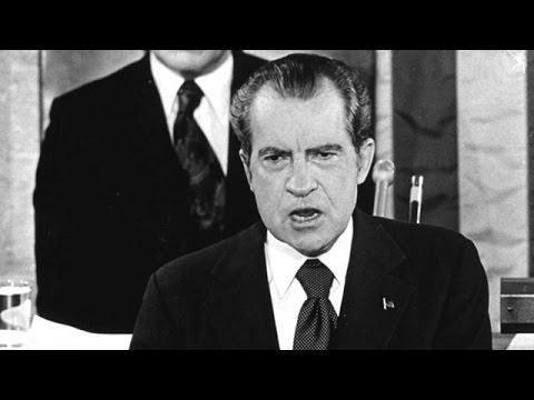 Best Ever Presidential Debates: Blunders And Bloopers!