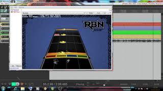Gambar cover Kangen Band - Cinta terlarang Drum