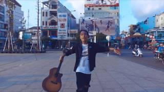 [OFFICIAL MV] TAY ĐÁNH ĐÀN ĐIÊN - Jombie (G5R)