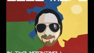 Alan De Laniere - Hey Listen (Deja-Move RMX)