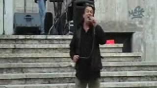 Calabrisella Mia - Mario Gualtieri