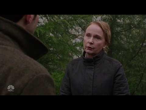 Grimm(6x13)- I want Adalind back