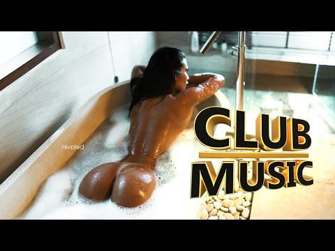 Best Of Popular Club Dance House Remixes Mashups Melbourne Bounce Mix 2017