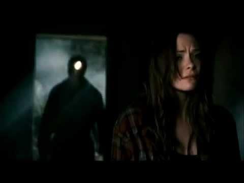 My Bloody Valentine 2009 Trailer Youtube