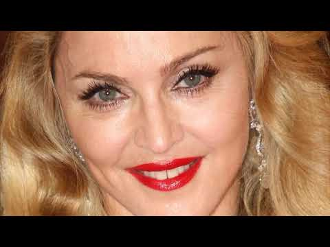 Video TV Series Celebrity Obsessed - Madonna Episode Cold Open