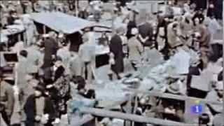 Hiroshima y Nagasaki la verdad de las bombas atómicas del Complejo Militar Industrial norteamericano