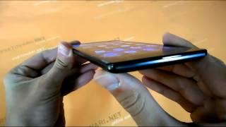 Обзор iNew i8000 недорогой фаблет с отличным дизайном купить в Украине