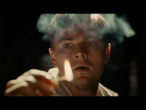 8-movie-plot-twists-so-subtle-you-totally-missed-them