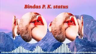 Gambar cover Gori Tere Jeha Hor Na Koi Mileya DJ Remix Full Song | Mera wala Sardar Dj Remix By Bindas PK status