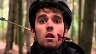 Wrong Turn 6 Unrated - Teaser Trailer #2