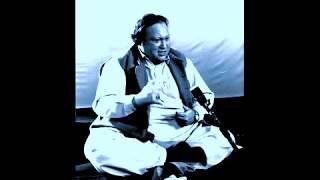 Rawe Wasdi Jhok Faridan Di   Nusrat Fateh Ali Khan   YouTube 2