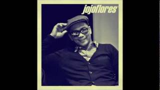 Best of Nu Disco Best of Deep House Soulful Afro Latin Funky House Music  DJ Mix Set by jojoflores