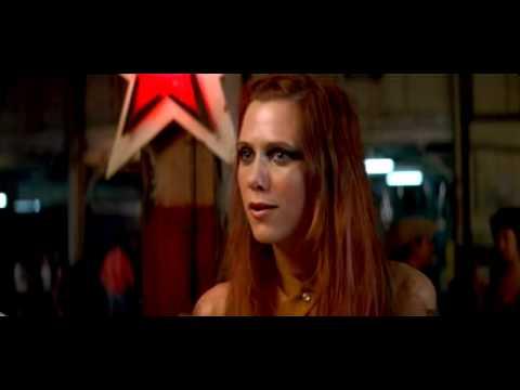 Download Катись! / Whip It (2009) Trailer