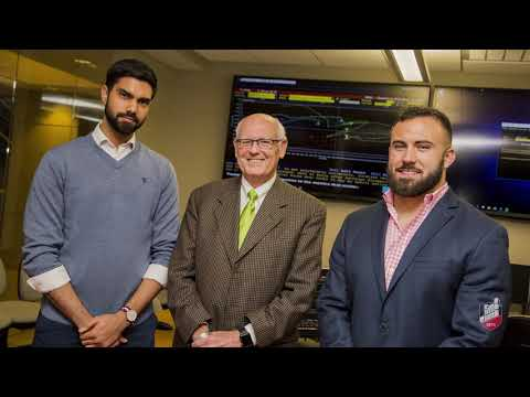 student-managed-investment-fund---university-of-central-missouri