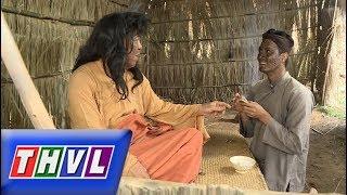 THVL | Chuyện xưa tích cũ – Tập 32[3]: Ma Rắn được một ông lão chỉ dẫn để thoát khỏi lời nguyền