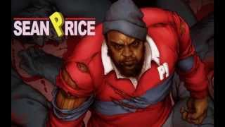 Watch Sean Price Battering Bars video