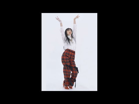 [1theK Dance Cover Contest] (G)I-DLE((여자)아이들) _ SOOJIN (수진 직캠ver.)