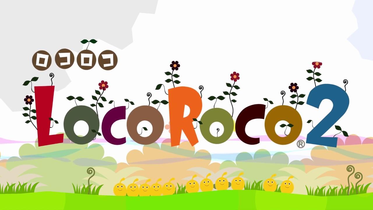 LocoRoco 2_gallery_1