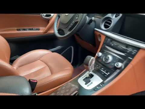 (Đã Bán)   Luxgen SUV mới về nóng  hổi siêu đẹp giá siêu mềm như vios