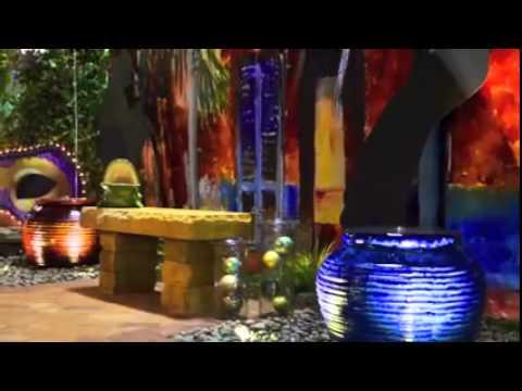 Best Landscaper in Red Bank NJ - Grounds Keeper Inc. (732) 566-1600