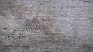Виниловый ламинат ПВХ Finefloor ff 1520 Дуб Фуэго  Купить Виниловую плитку пвх ff 1420 в Мытищах