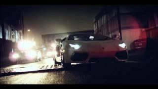 Tyga - Switch Lanes Feat The Game ringtone