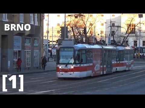VARIO LF2 -