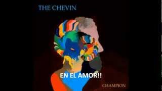 The Chevin Champion Subtitulos Español