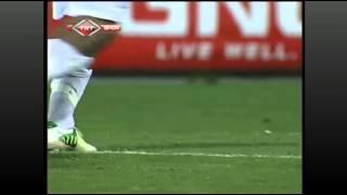 Çaykur Rizespor - Boluspor maçı
