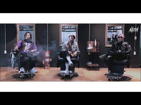 J$R - ได้โปรด..ได้รึเปล่า (Official MV)