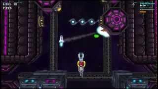Rhythm Destruction - Gameplay