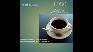 Download Video Pitutur Jawa . Filosofi NGOPI MP3 3GP MP4