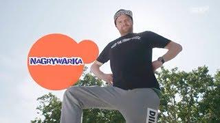 Nagrywarka #Warszawa ESKA TV