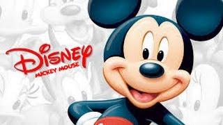 Mickey Mouse Wunderhaus Deutsch neue Folgen TEIL 2016!!