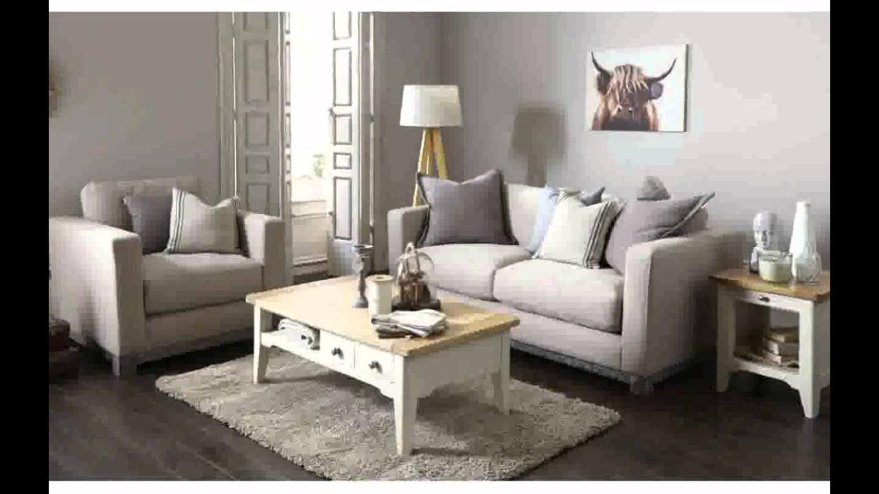 John Lewis Living Room Furniture Youtube