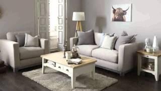 John Lewis Living Room Furniture