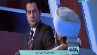 قصر الكلام | الحبيب علي الجفري يوضح الضوابط الشرعية السليمة لأحتساب المنهج الصوفي