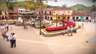 San Roque Goza Sus Fiestas - Argiro Rodriguez