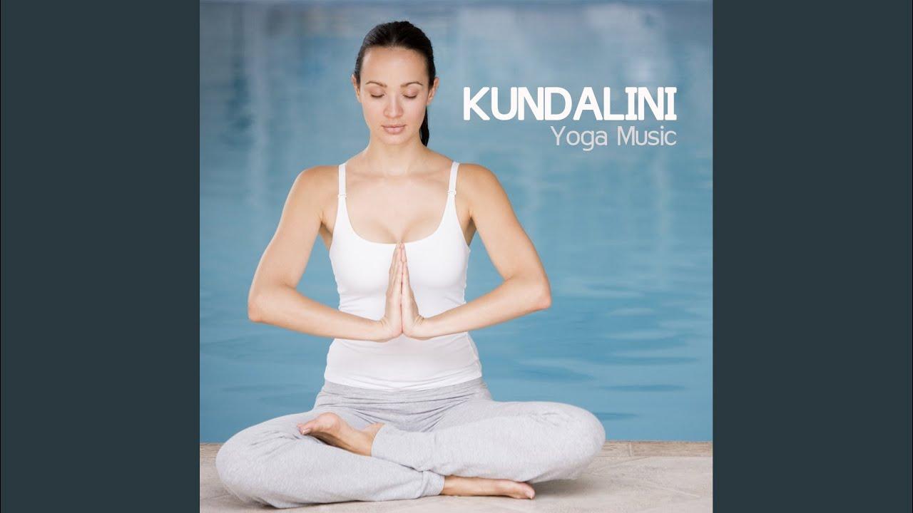 Kundalini Yoga Music Youtube