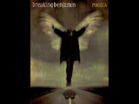 Breaking Benjamin - Give Me A Sign - FEMALE VERSION