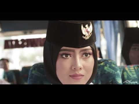 [Movies] Paskibraka Provinsi Kepulauan Bangka Belitung 2018