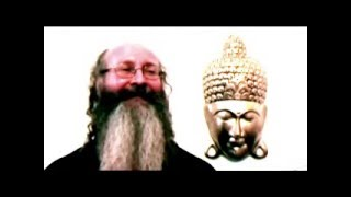 Buddhist Heart Sutra  - Meditation Fast for the Mind 2-7