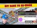 Production Line Game: Dev blog #68 Get back to Re-Work!