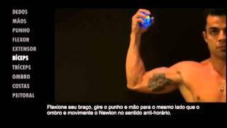 exerccios-newton-ball-biceps