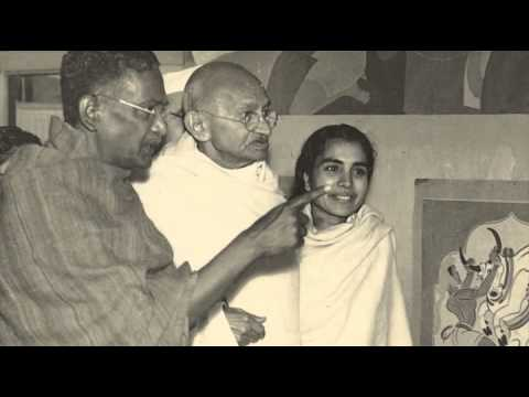 Video: The Collection of Supratik Bose