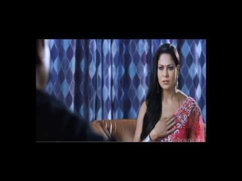 Veena Malik Nagna Satyam hot video - idlebrain.com