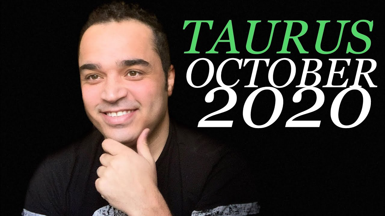 Taurus! They See You In Their Future For Sure! October 2020