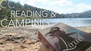 WRAP UP   Tome Topple Readathon #3